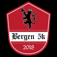 Bergen Road Race 5km