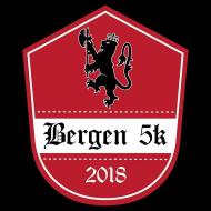 Bergen Road Race 5km