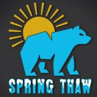 The Spring Thaw