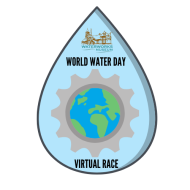 World Water Day Virtual Race with the Metropolitan Waterworks Museum