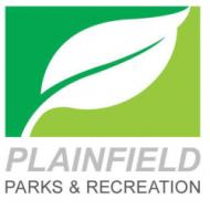 Plainfield Parks 5k & Mini Marathon Training Program and Race Series