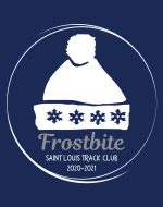 The Frostbite Series 2020/2021