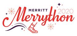 Virtual Merritt Merrython
