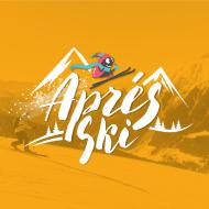 Aprés Ski 5K