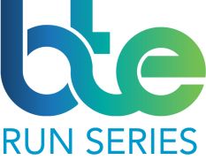 BTE Run Series