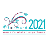 Women's Winter Experience!!