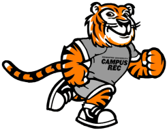 Princeton University Tiger Trot for Hunger 5k Run/Walk (13th Annual)