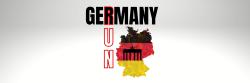 Run Germany Virtual Run