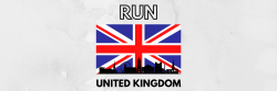 Run the U.K. Virtual Race