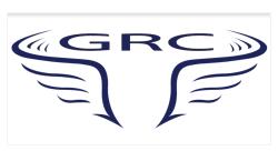 BOMF-GRC Fundraiser