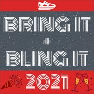 Bring It & Bling It