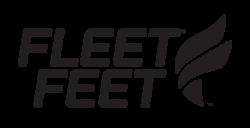 Fleet Feet Winter Warriors 2020