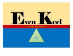 Even Keel 5K