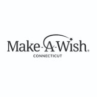 Make-A-Wish CT 5k Road Race Series - Bethany Race