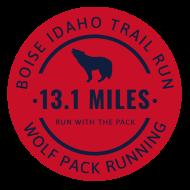 The Boise Running Retreat