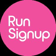 RunSignup 101: Hybrid Race