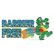 Barrier Free Virtual Race Challenge