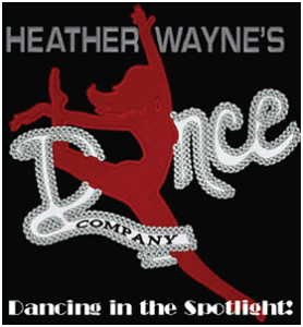 Heather Wayne's Performing Arts Academy