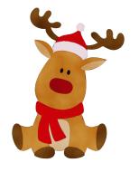 Clovis Rudolph Run