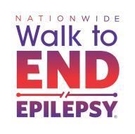 2021 Denver Walk to END EPILEPSY