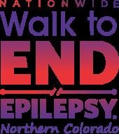 2021 Northern Colorado Walk to END EPILEPSY