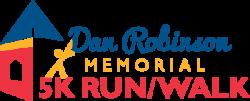 Dan Robinson Memorial 5K Run/Walk