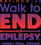 2021 Western Slope Walk to END EPILEPSY