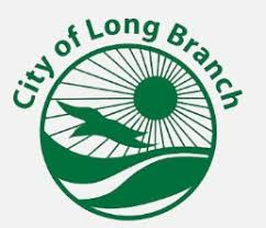 City of Long Branch