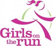 Girls on the Run 5K Run/Walk (formerly known as the Reindeer Run)