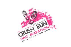 MMTA Crush Run
