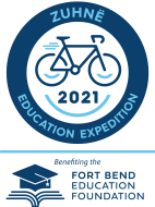 ZUHNE Education Expedition benefiting the Fort Bend Education Foundation