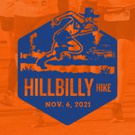 Hillbilly Hike Half Marathon, 10k, & Greubel Memorial 5k