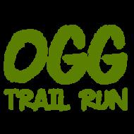 Olde Girdled Grit Trail Run