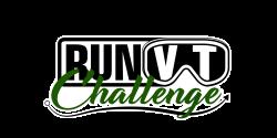 Run Thru VT Challenge
