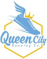 Queen City Half Marathon / 5K