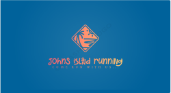 Johns Island Running Club Marathon and Half Marathon