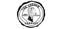 Logger Gobbler