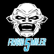 Frigid 5 Miler - Ohio