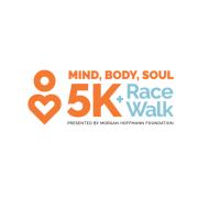 Mind, Body, Soul Race