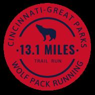 The Cincinnati Running Retreat