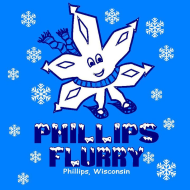 The Phillips Flurry