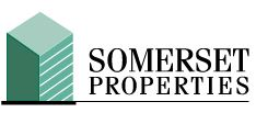 Somerset Properties 5k & 1 Miler