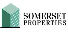 Somerset Properties 5k & 1 Miler