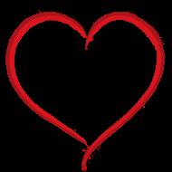 One Love Foundation Save A Stray Virtual 5K/33K