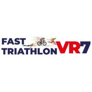 Fast Triathlon VR7