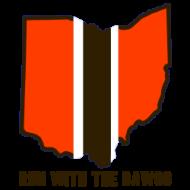 Run With The Dawgs - VIRTUAL