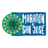 Maraton de San Jose 2020 -virtual-