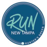 Run New Tampa 5k