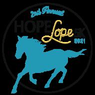 HOPE Lope 5k