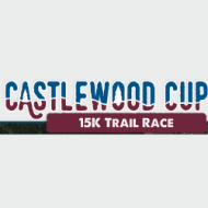 Castlewood Cup
